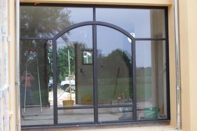 fenetrier epinal saint denis cout travaux renovation grange coursier 62. Black Bedroom Furniture Sets. Home Design Ideas